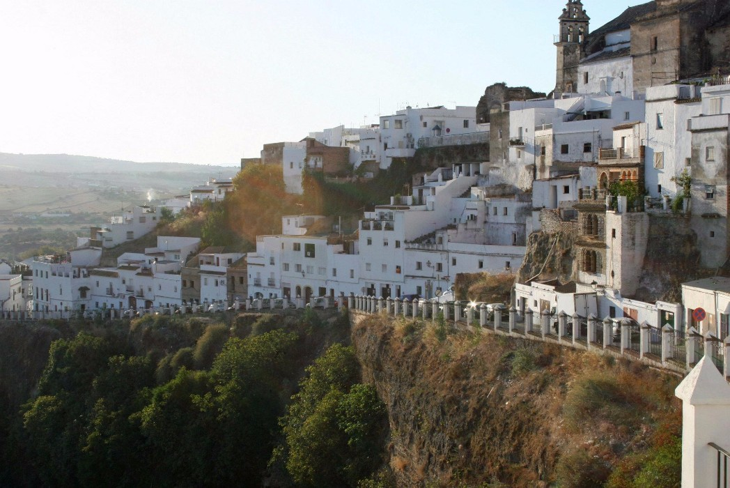 arcos_de_la_frontera_day_trip_from_luxury_villa_rental_ronda