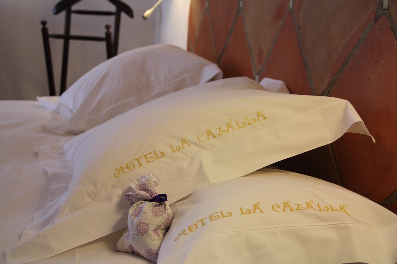 Copy of comfort_elegance_quality_luxury_villa_rental_ronda_andalusia_spain