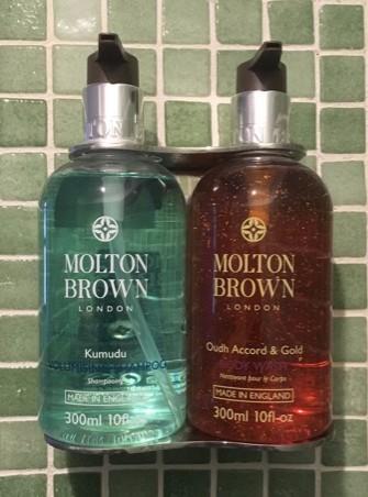 molton_brown_toiletries_luxury_villa_rental_ronda_spain