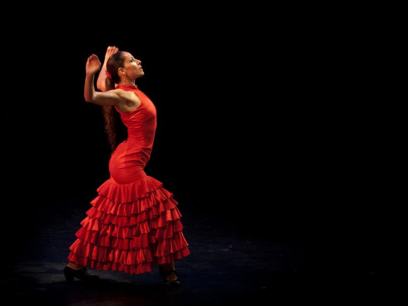 Andalusian-Flamenco-Centre.jpg