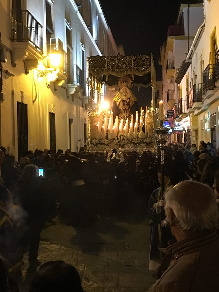 Semana Santa Ronda.jpg