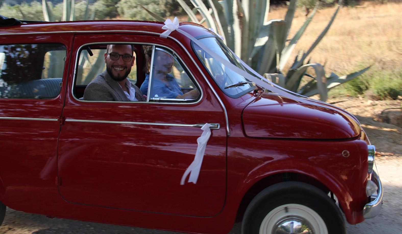 luxury_villa_rental_andalucia_weddings