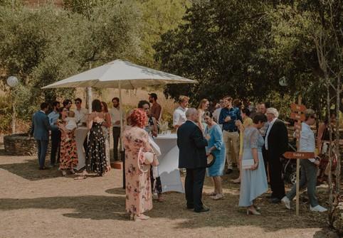 luxury_villa_rental_ronda_weddings