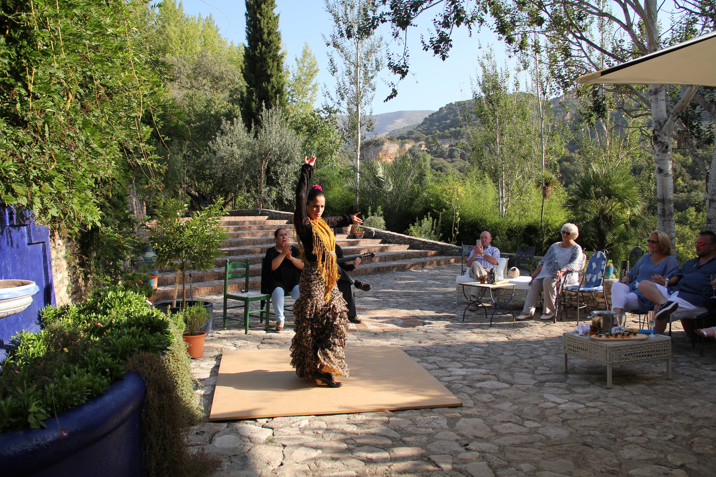 luxury_villa_rental_ronda_andalusia_spain:_flamenco