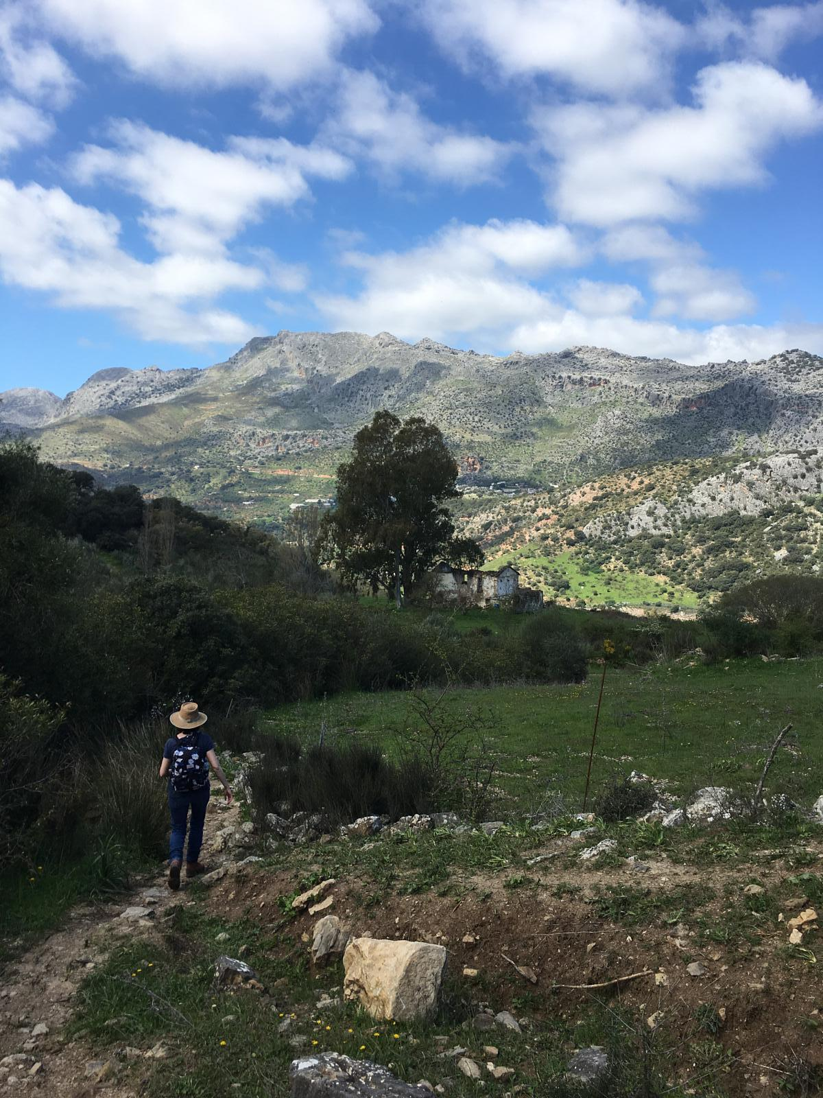hiking_in_ronda_spain