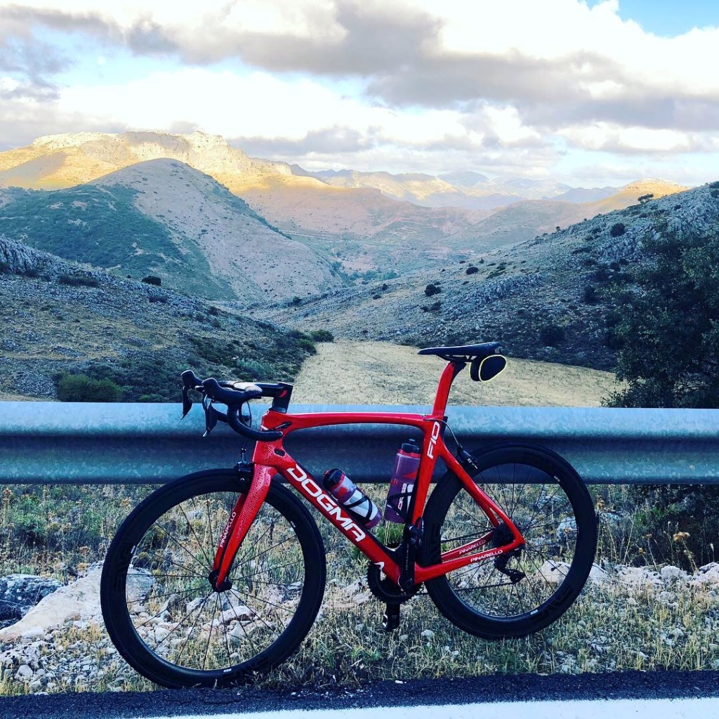 cycling_holidays_andalucia.jpg