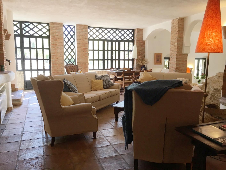 luxury_villa_rental_ronda_andalucia