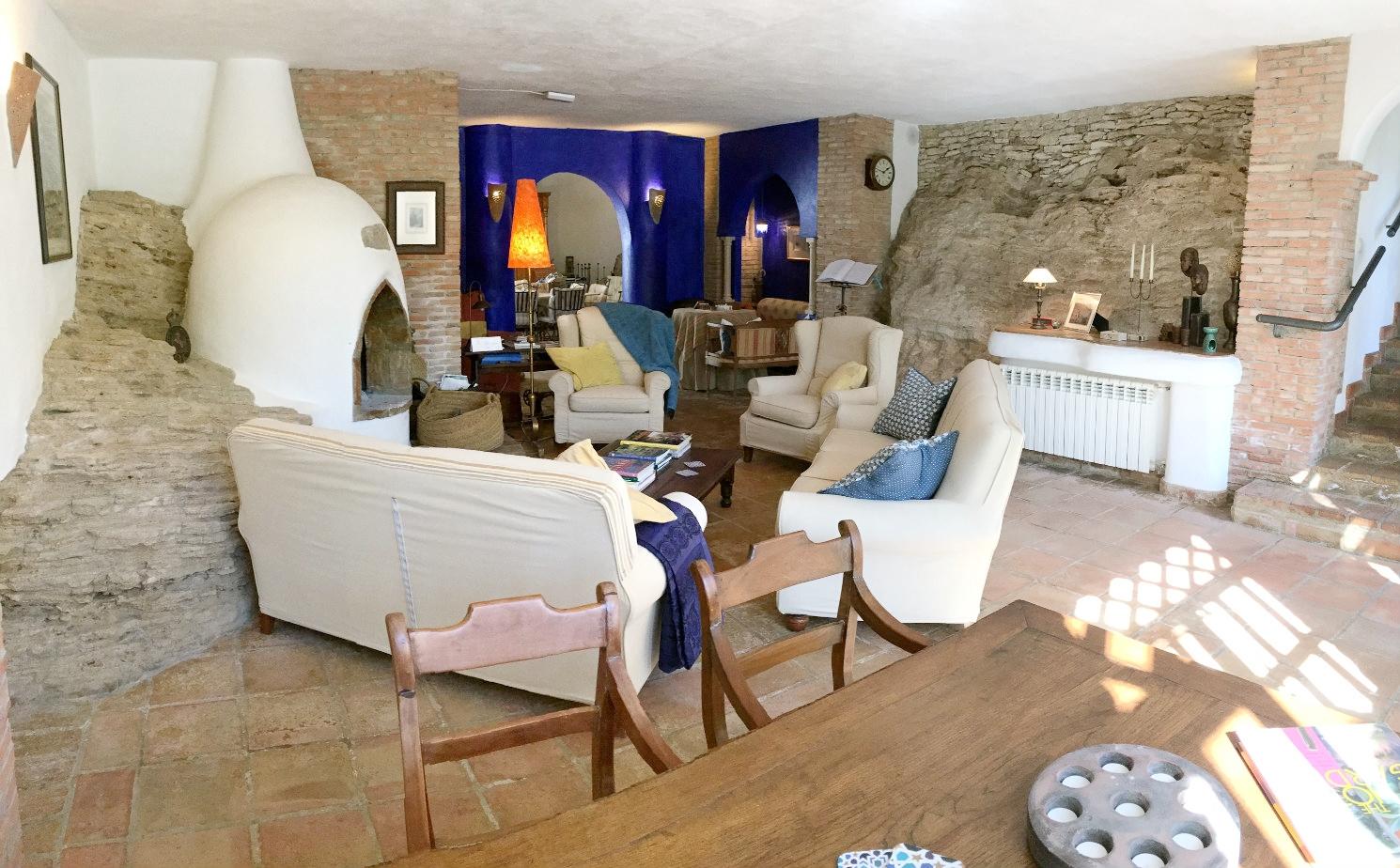 luxury_villa_rental_spain