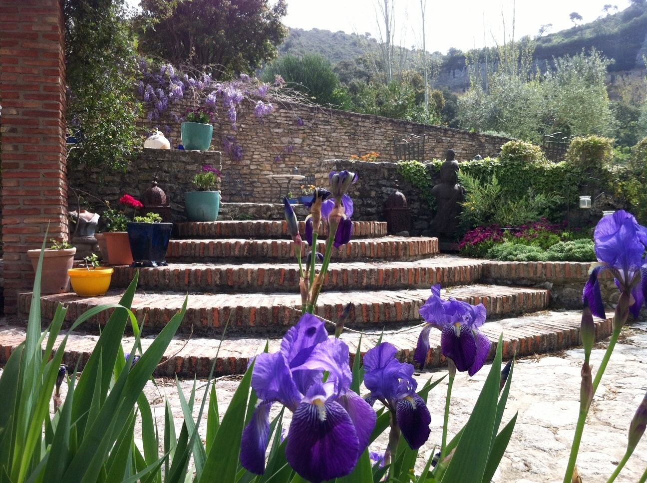 terrace_luxury_villa_rental_ronda_andalucia