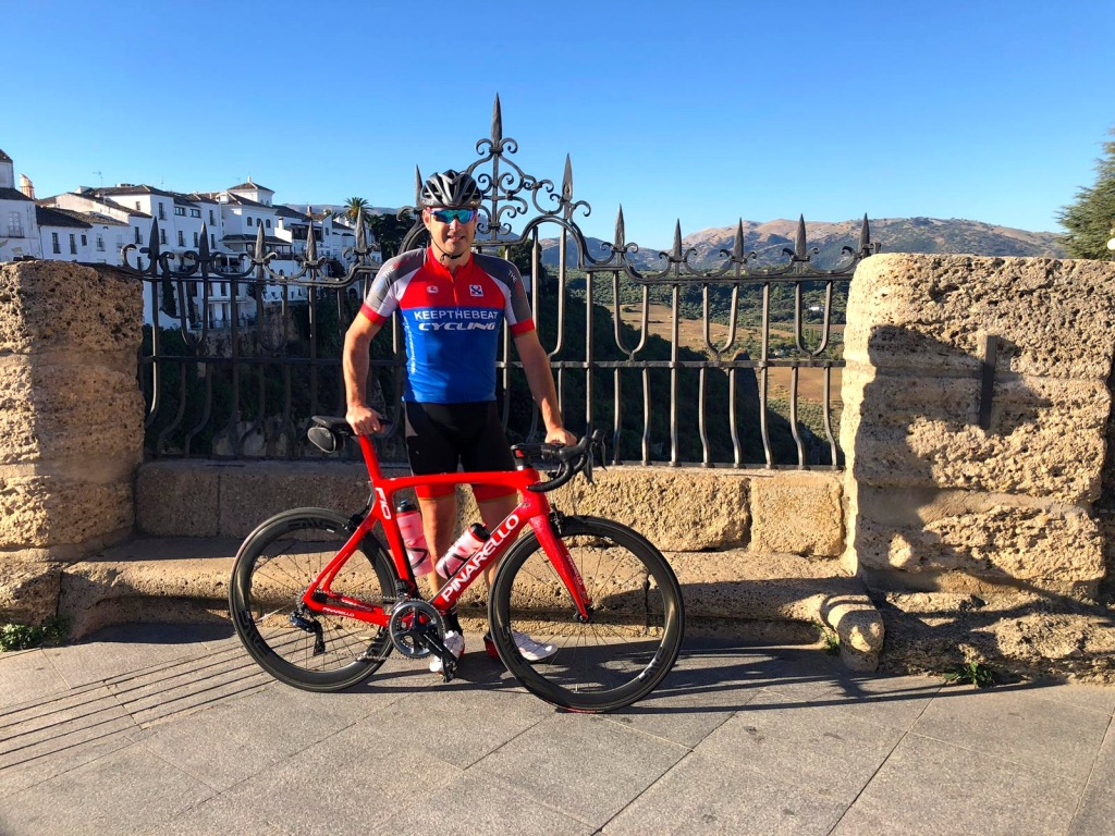 cyling_holidays_spain