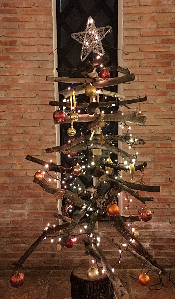 family_christmas_holidays_spain