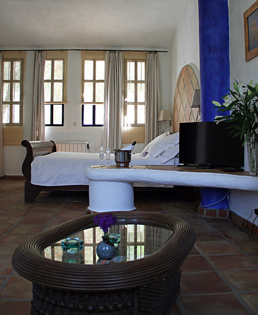 bedroom_yoga_retreat_spain