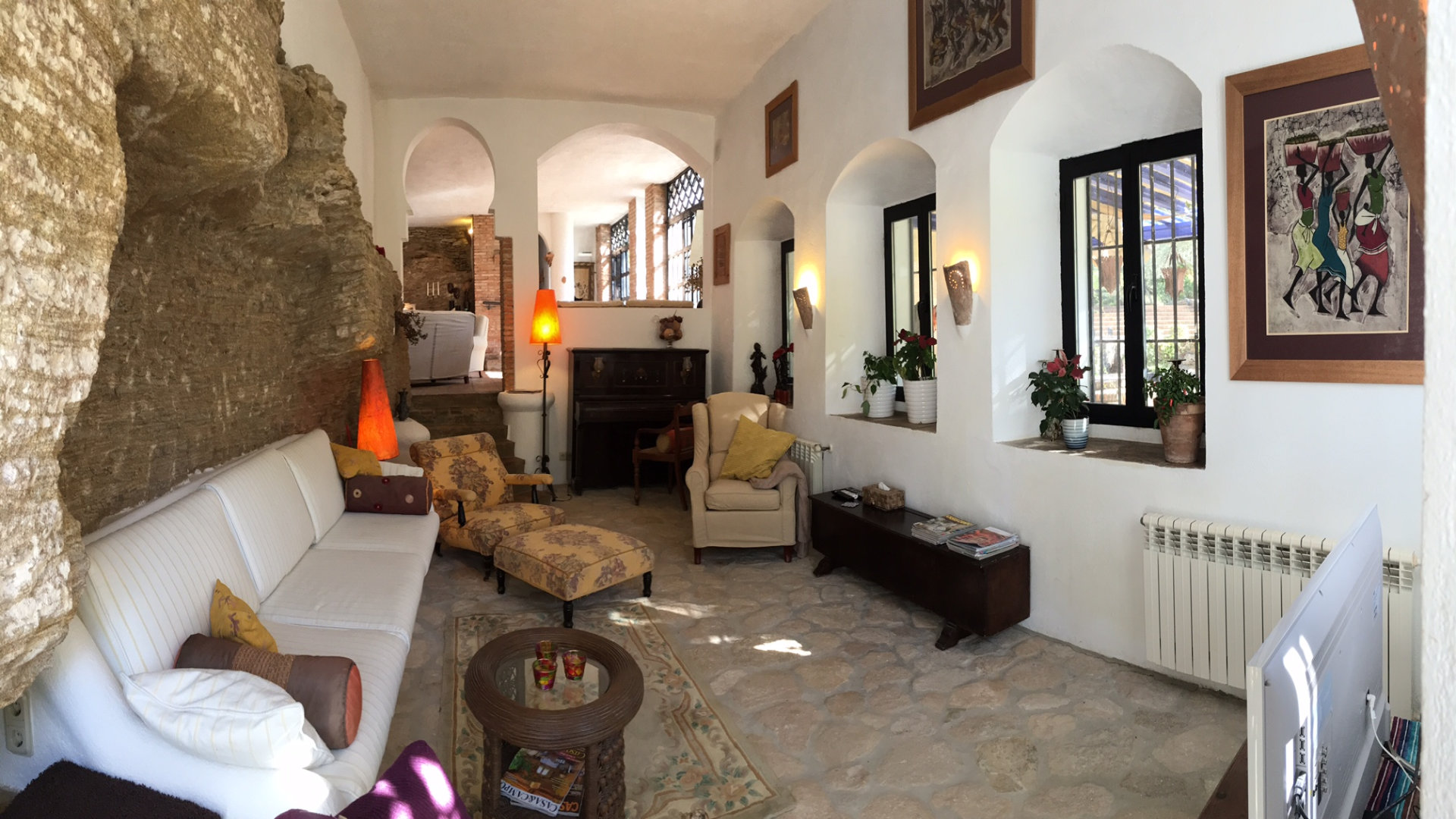 spacious_luxury_villa_rental_ronda_large_groups