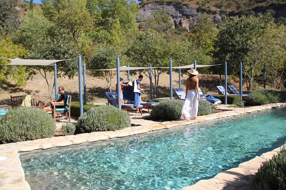 yoga_retreat_andalucia_spain