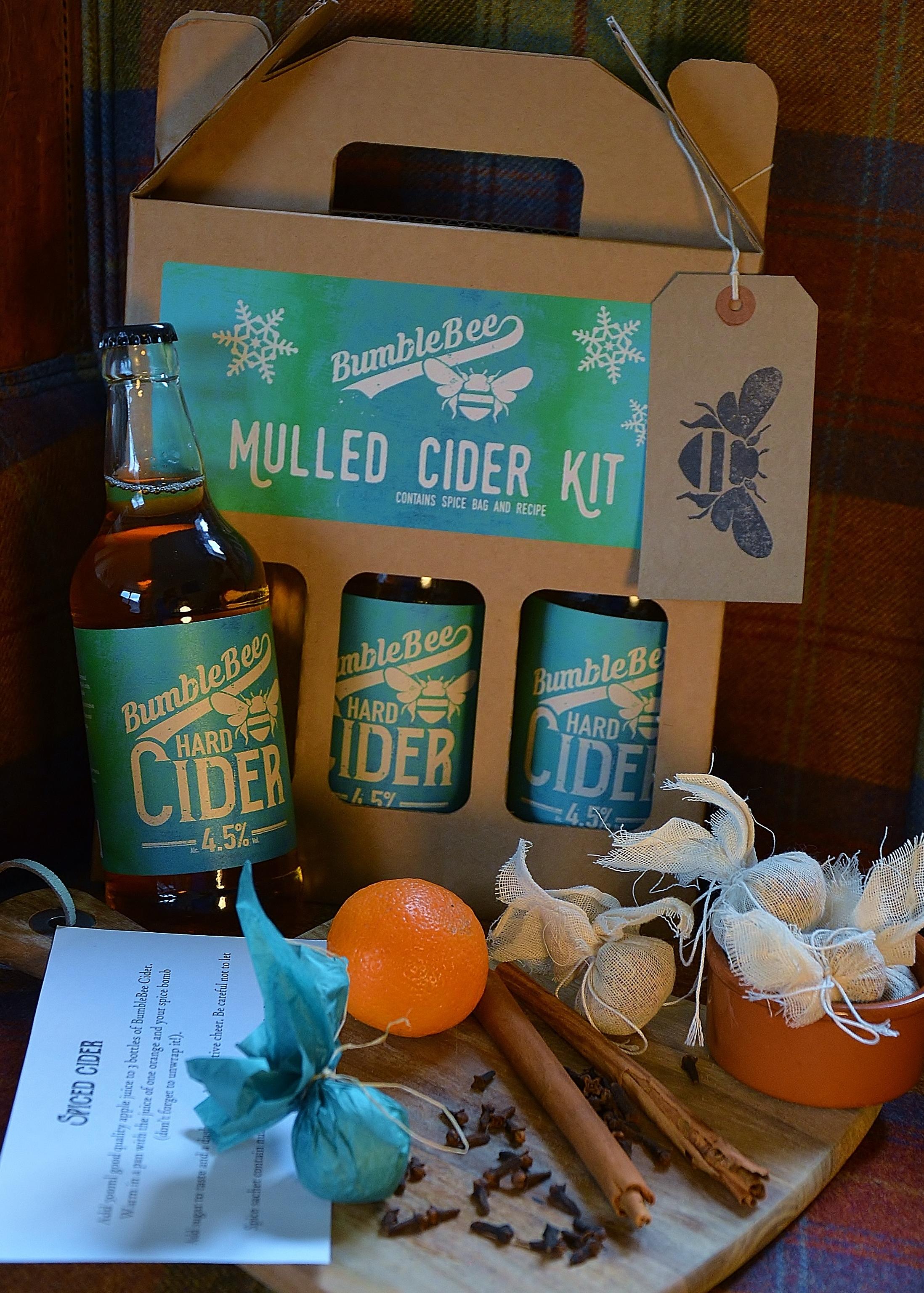 Mulled Cider Kit.JPG
