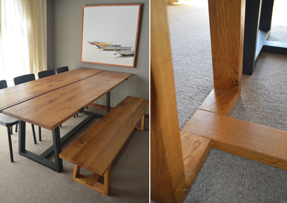 willows dining table 2.jpg