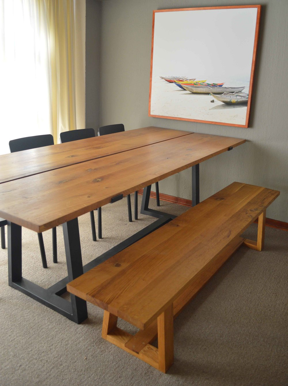 willows dining table 1.jpg