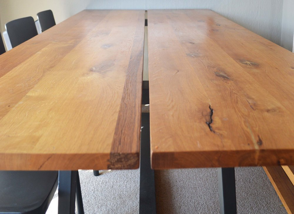 willows dining table 3.jpg