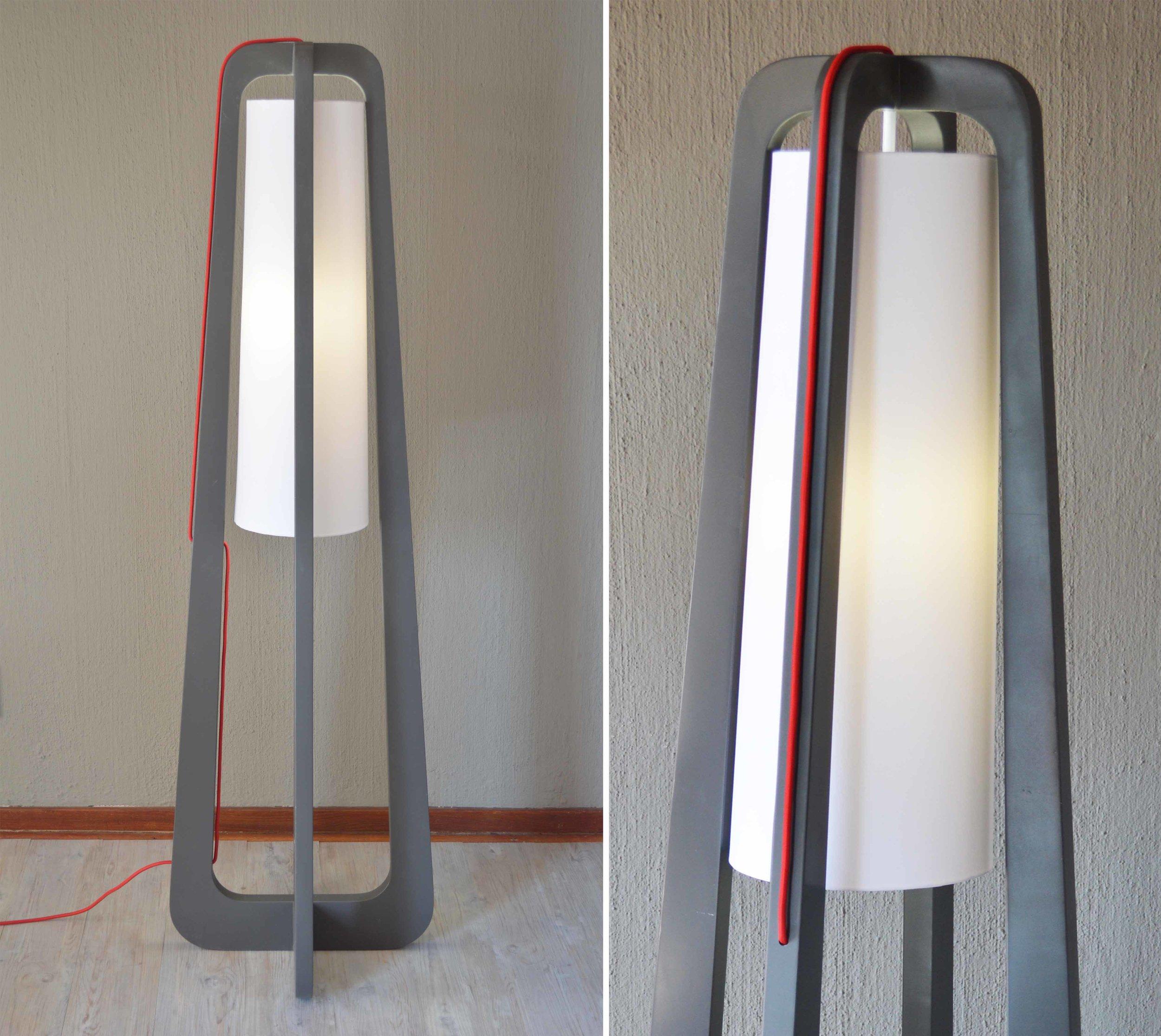 A LAMP copy.jpg