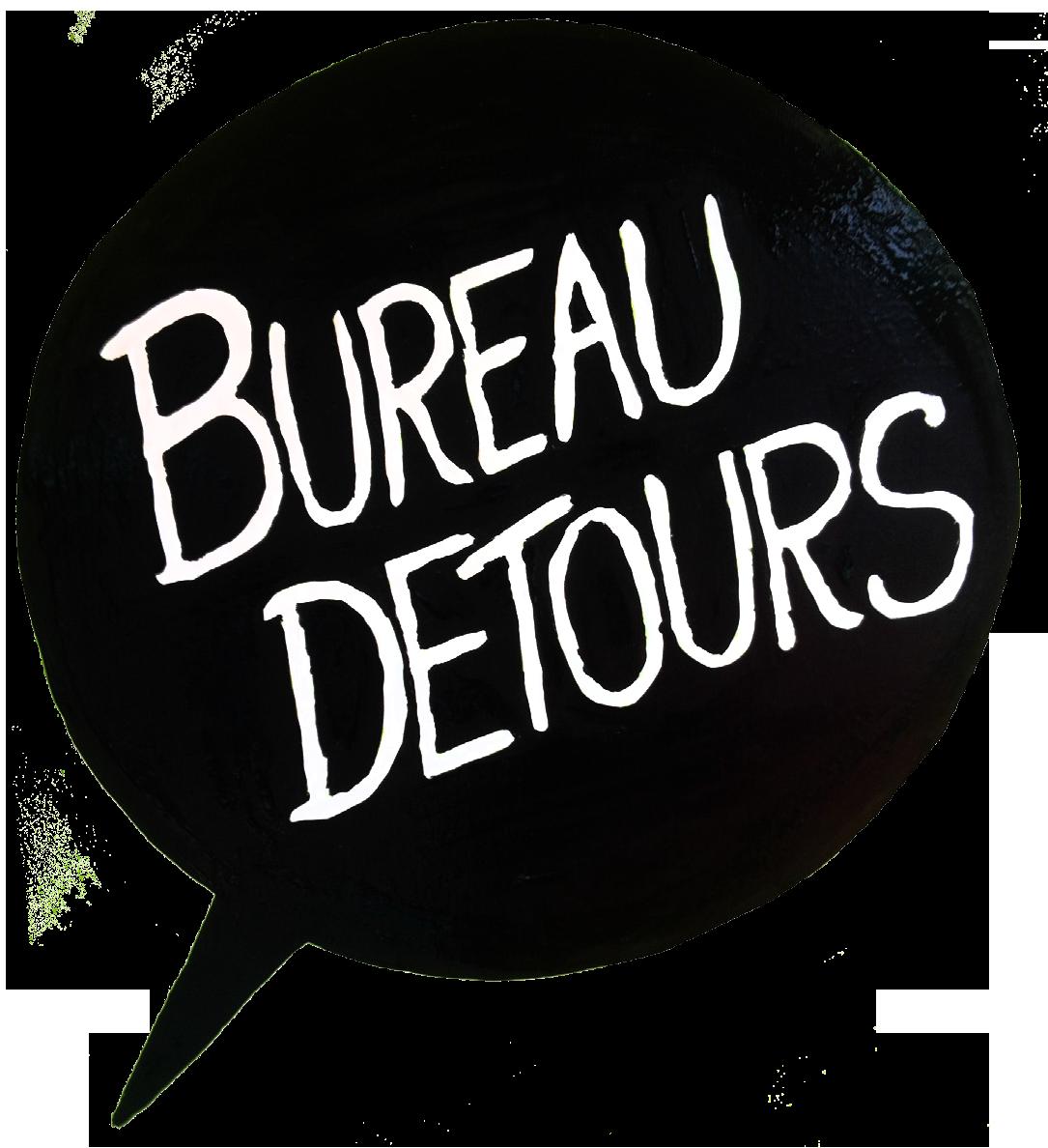 bd detours logo.png