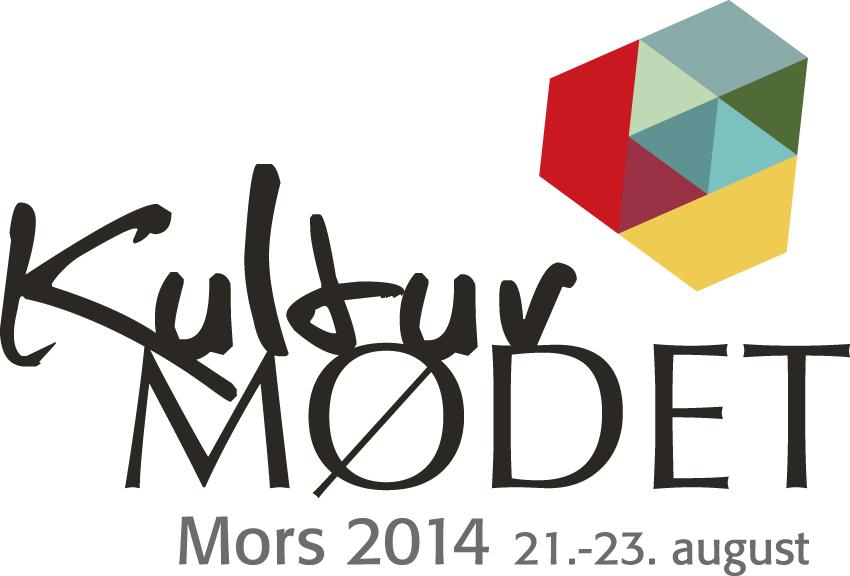 Logo_Kulturmoedet2014_high.jpg