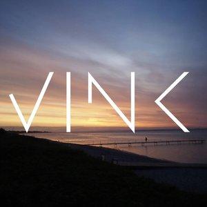 VINK, AARHUS