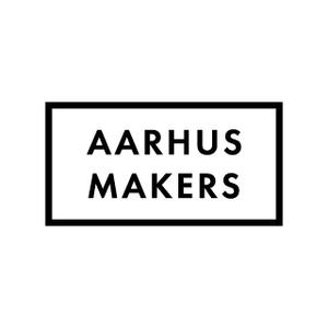 AARHUS MAKERS