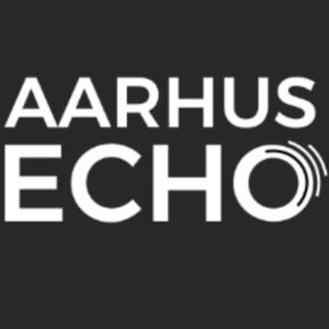 AARHUS ECHO