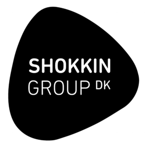 SHOKKIN GROUP