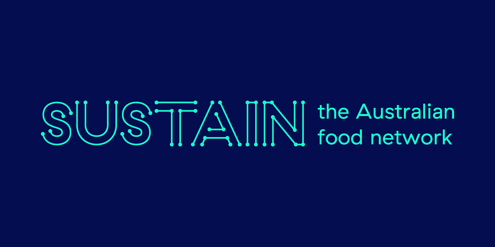 Sustain Logo Blue.png