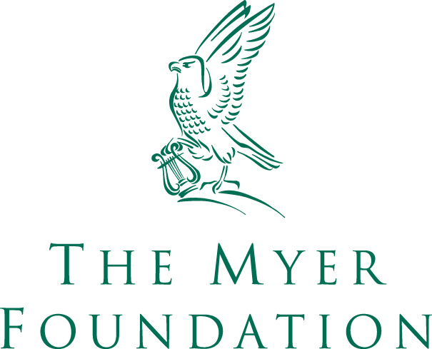 Myer Foundation.jpg