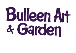 Bulleen Art & Garden 1 (1).jpg