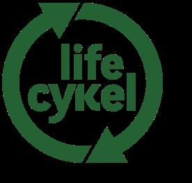 life-cykel-circle-logo.png