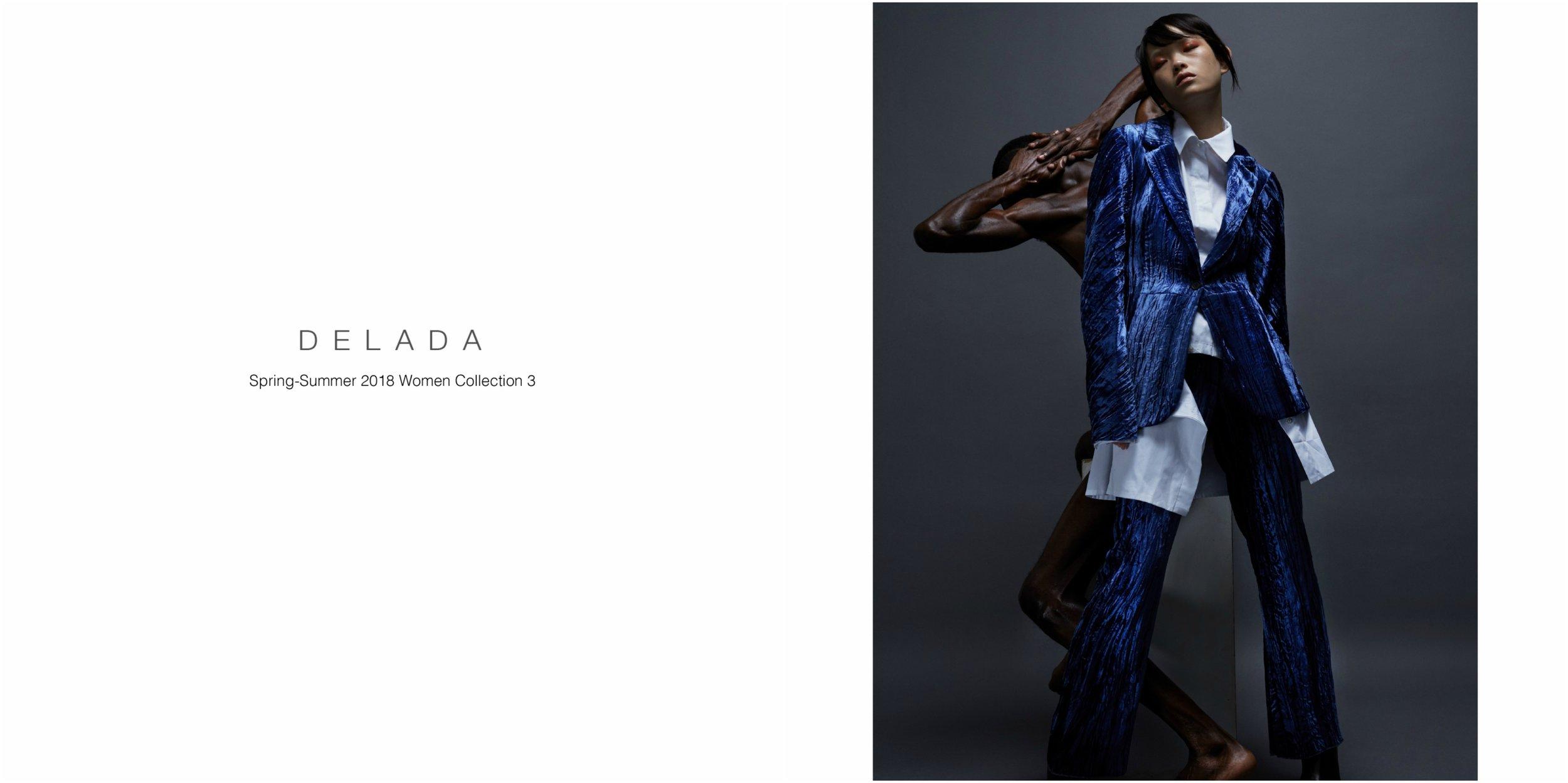 Frontpage DELADA.jpg