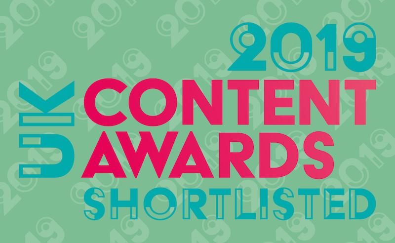 UKCA19 Shortlist Badge.jpg