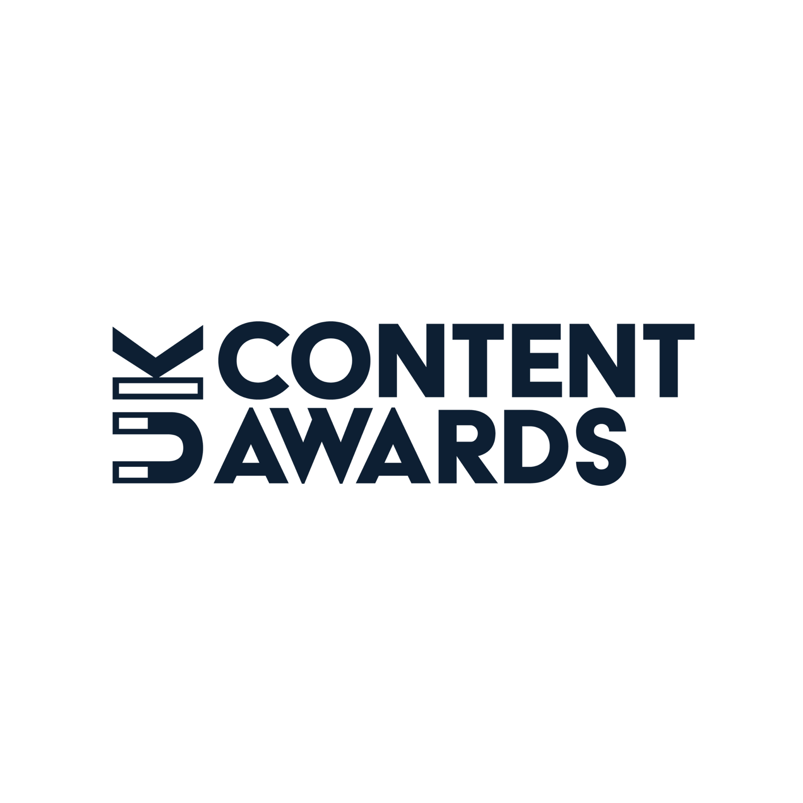 uk-content.png
