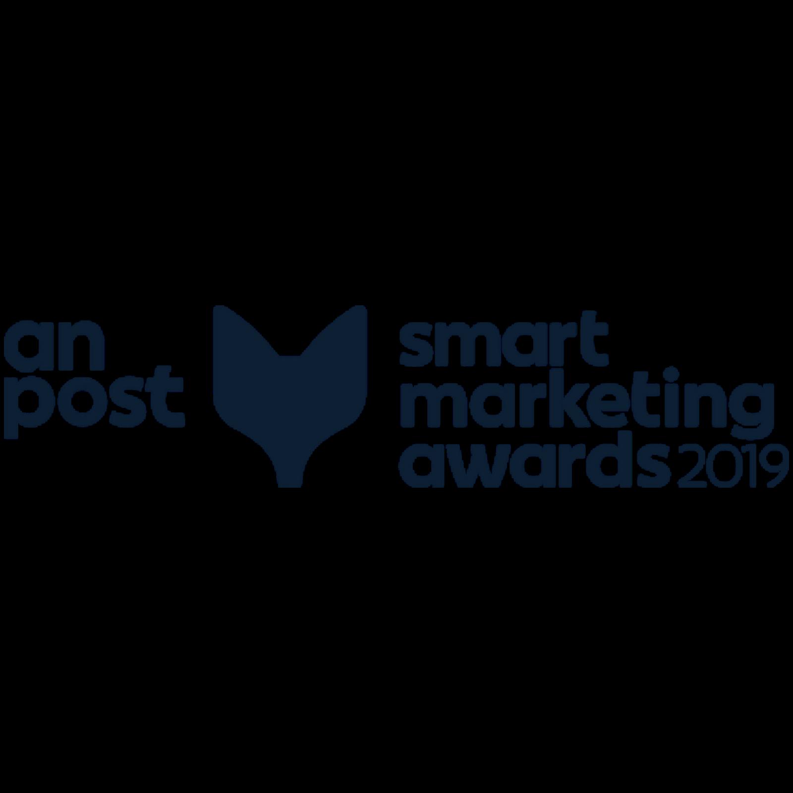 smart-marketing.png