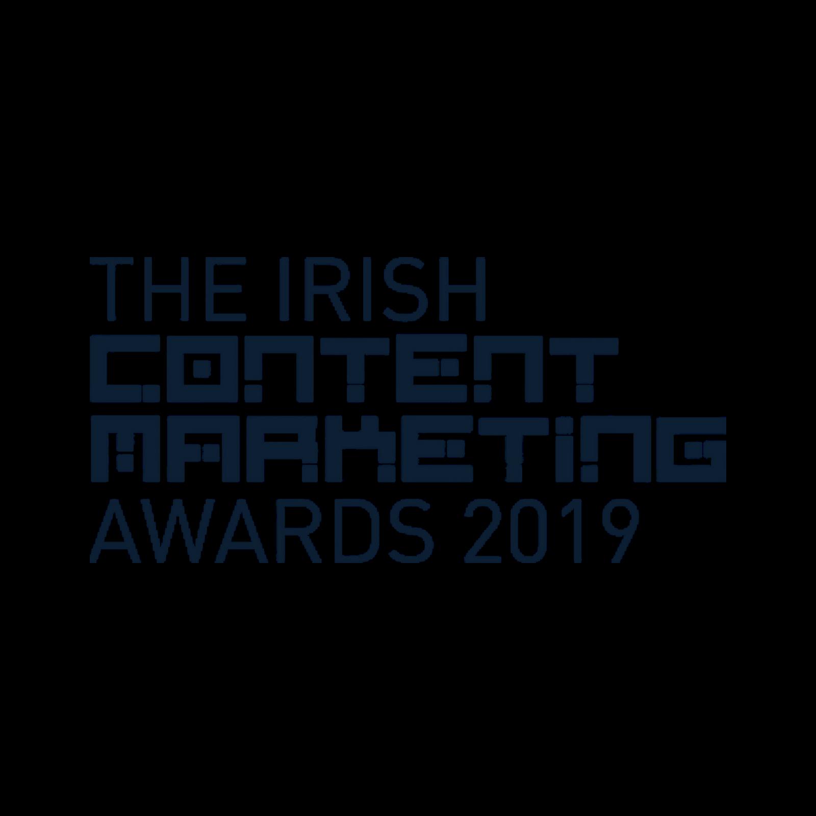 irish-content-marketing.png