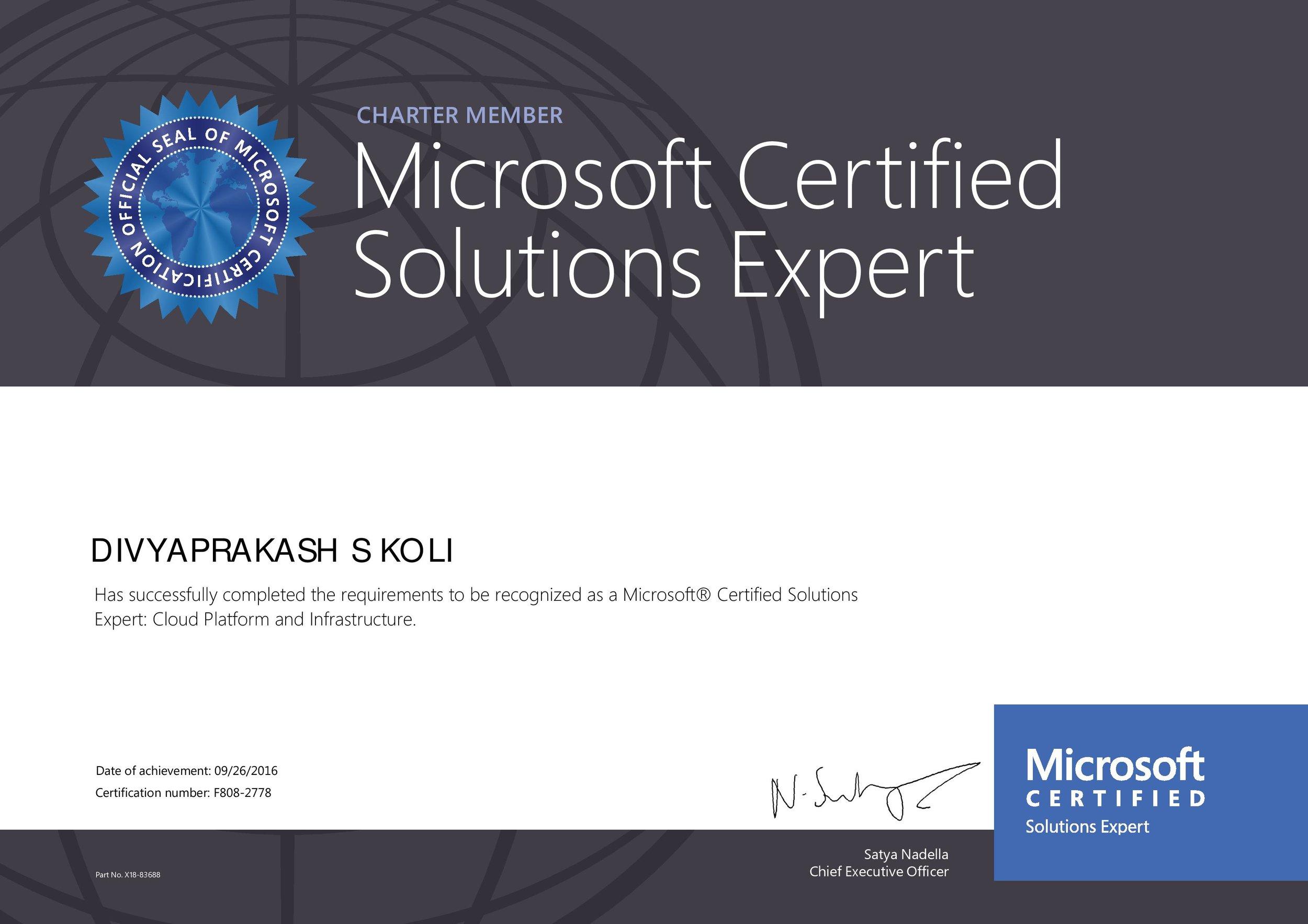 Certificate_2-page-001.jpg
