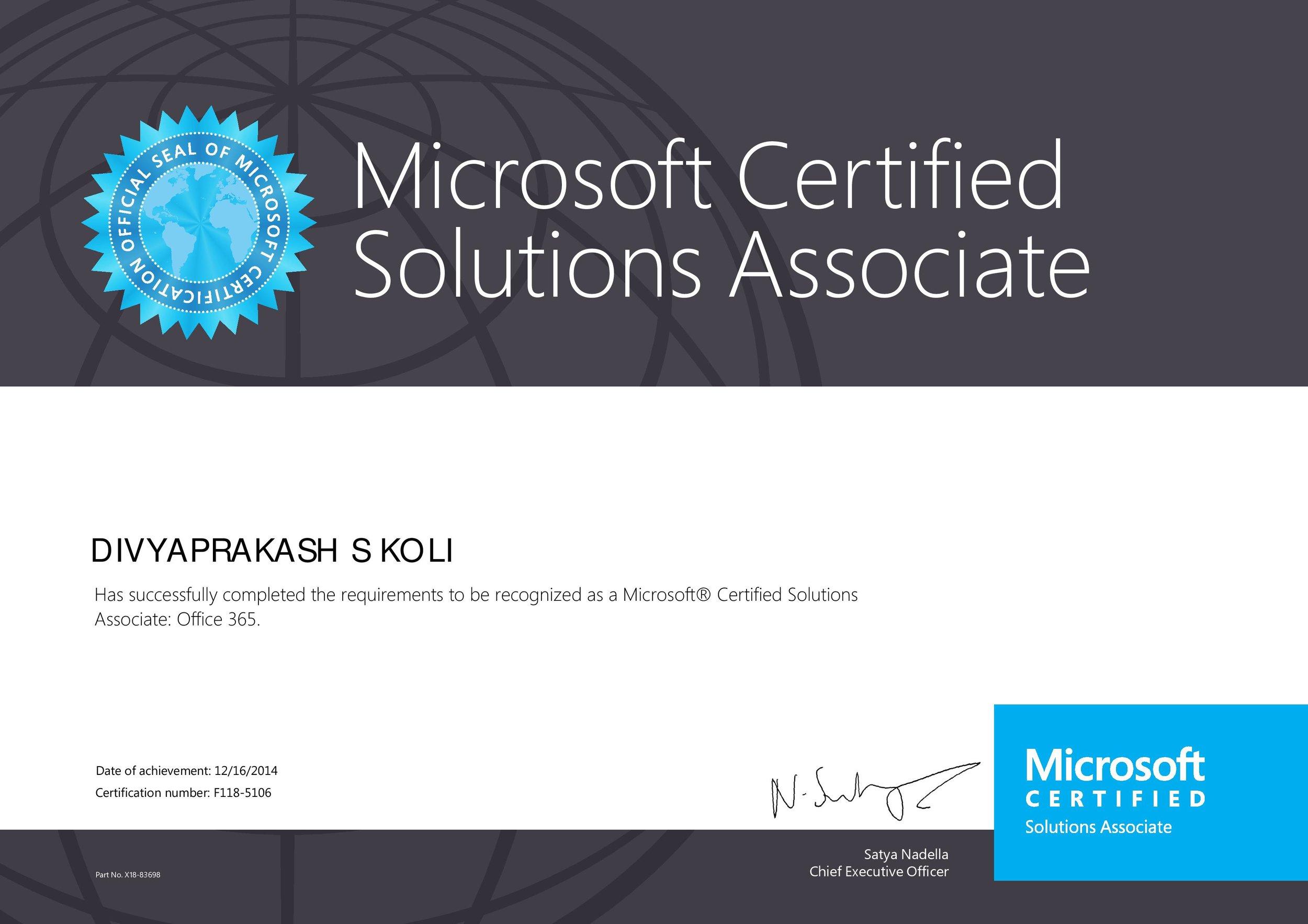 Certificate_4-page-001.jpg