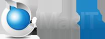 logo-macit.png