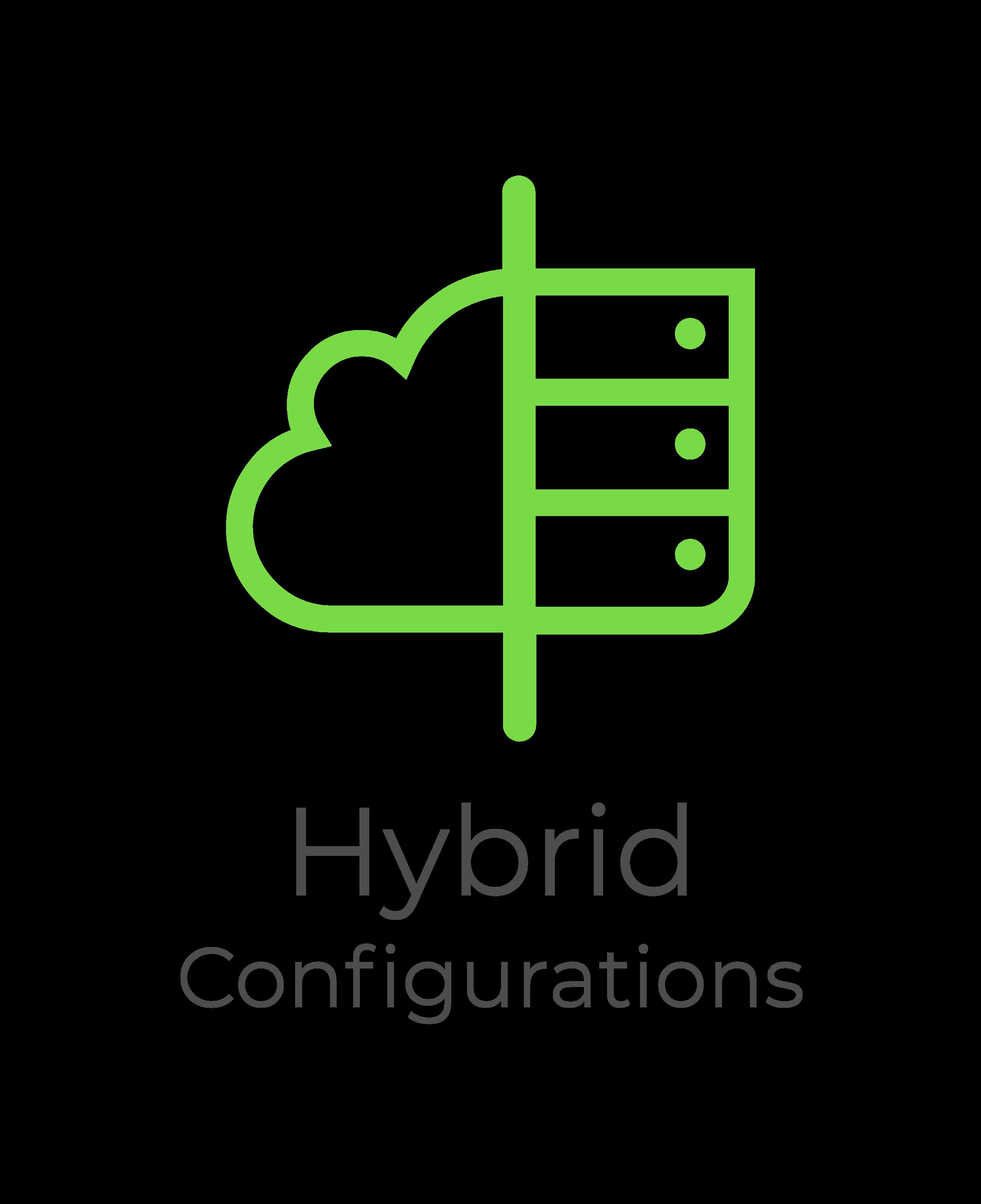 Azure AD Connect  Microsoft Exchange Hybrid Deployment  User Mailbox Migration