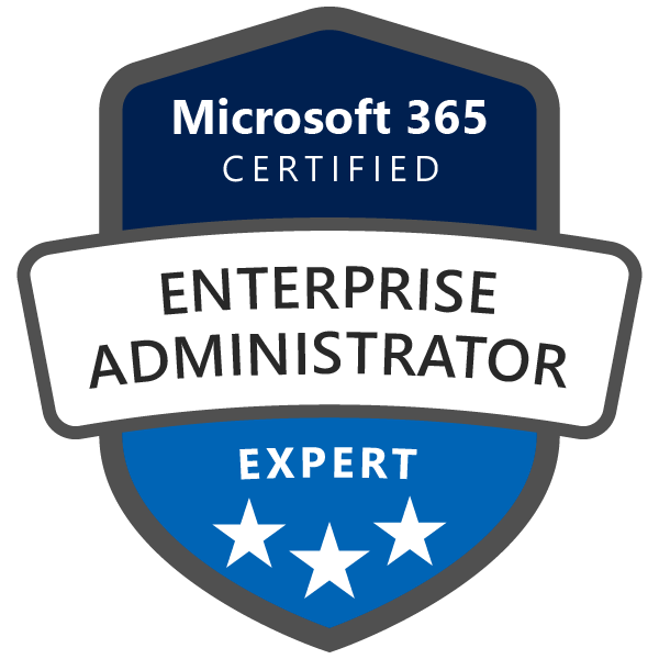microsoft-365-certified-enterprise-administrator-expert.png