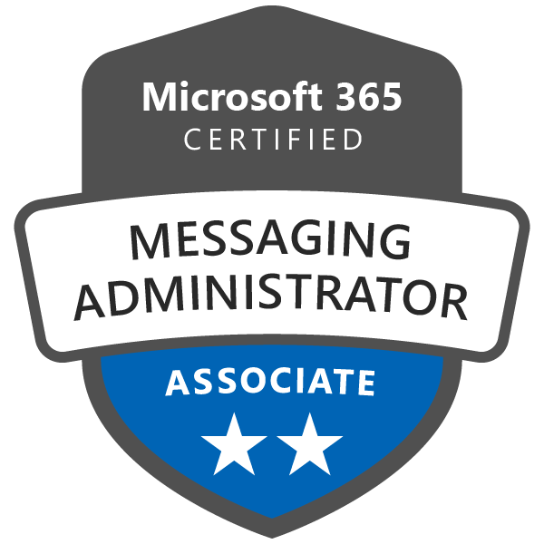 microsoft-365-certified-messaging-administrator-associate.png