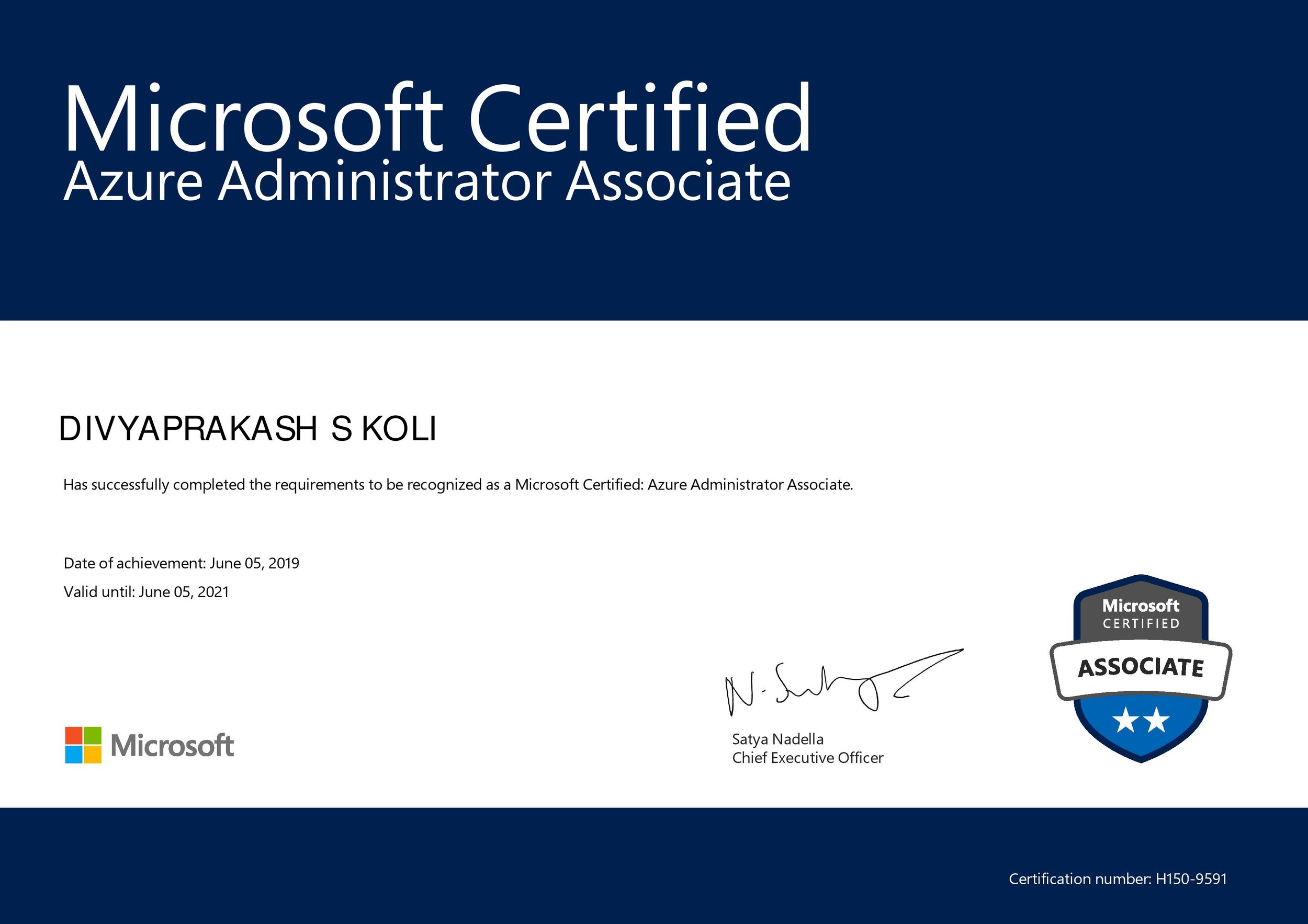 Microsoft_Certified_Professional_Certificate_0-page-001.jpg