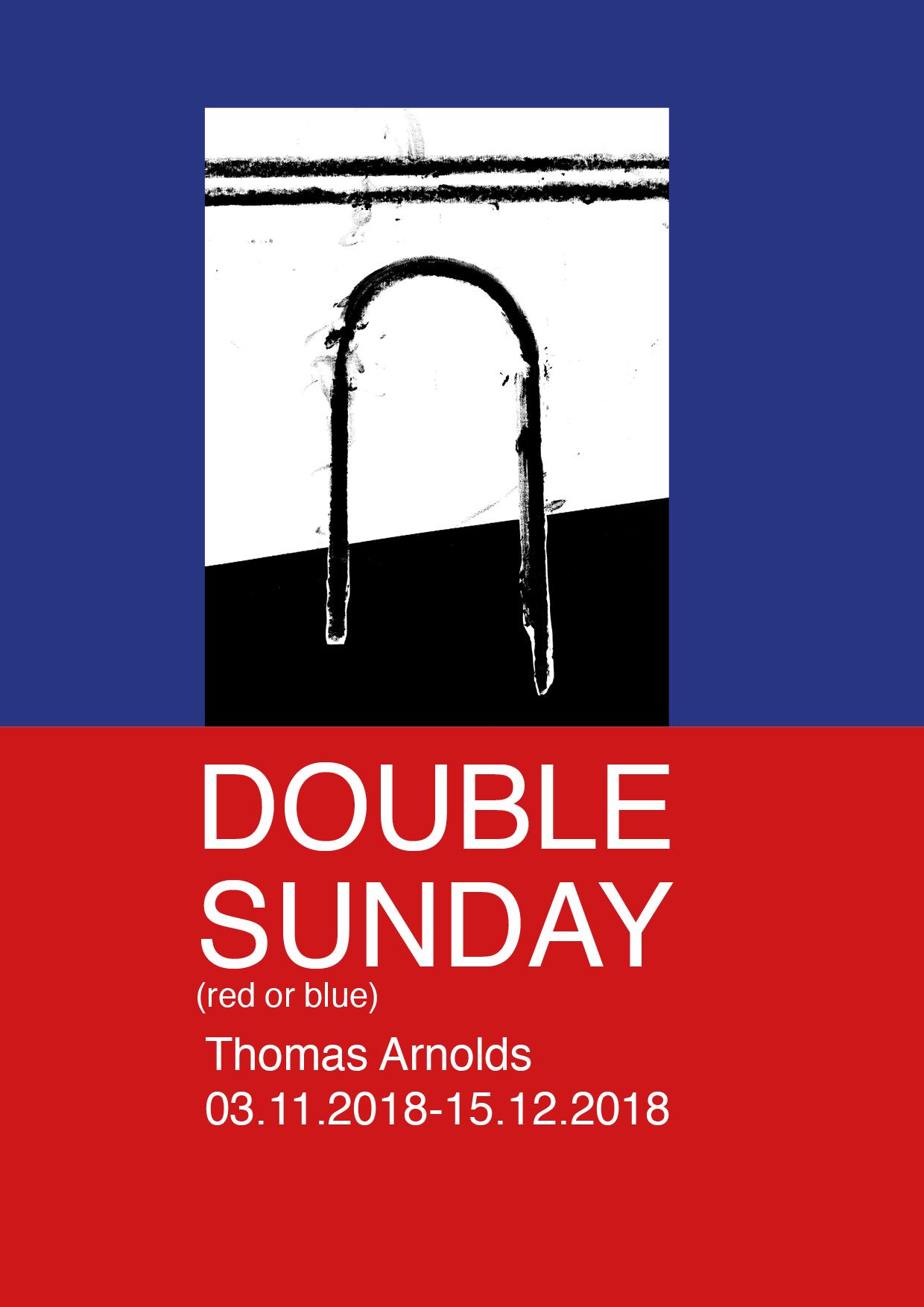 Thomas_Arnolds_double_Plakat_210x297.jpg