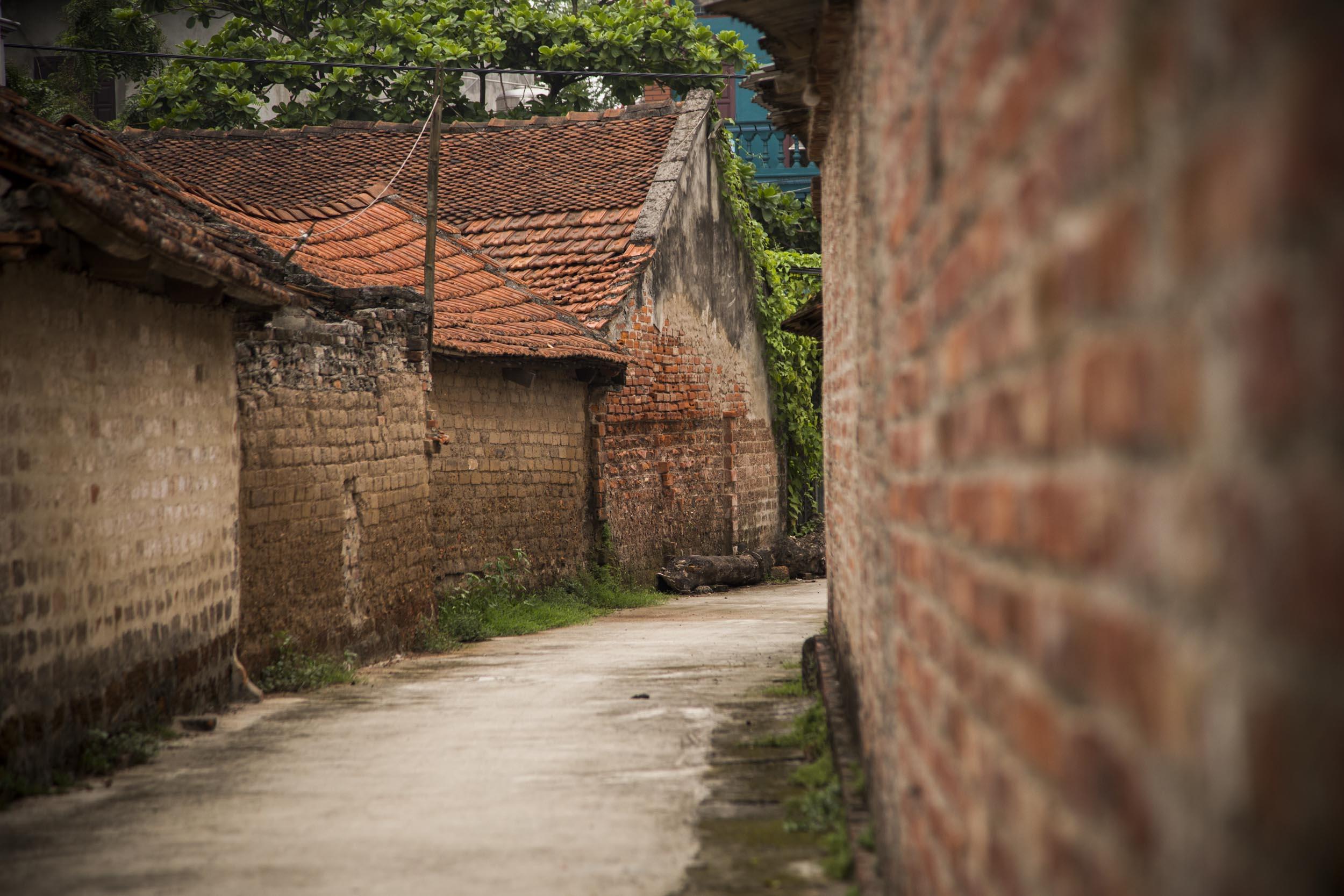 Duong Lam | Vietnam