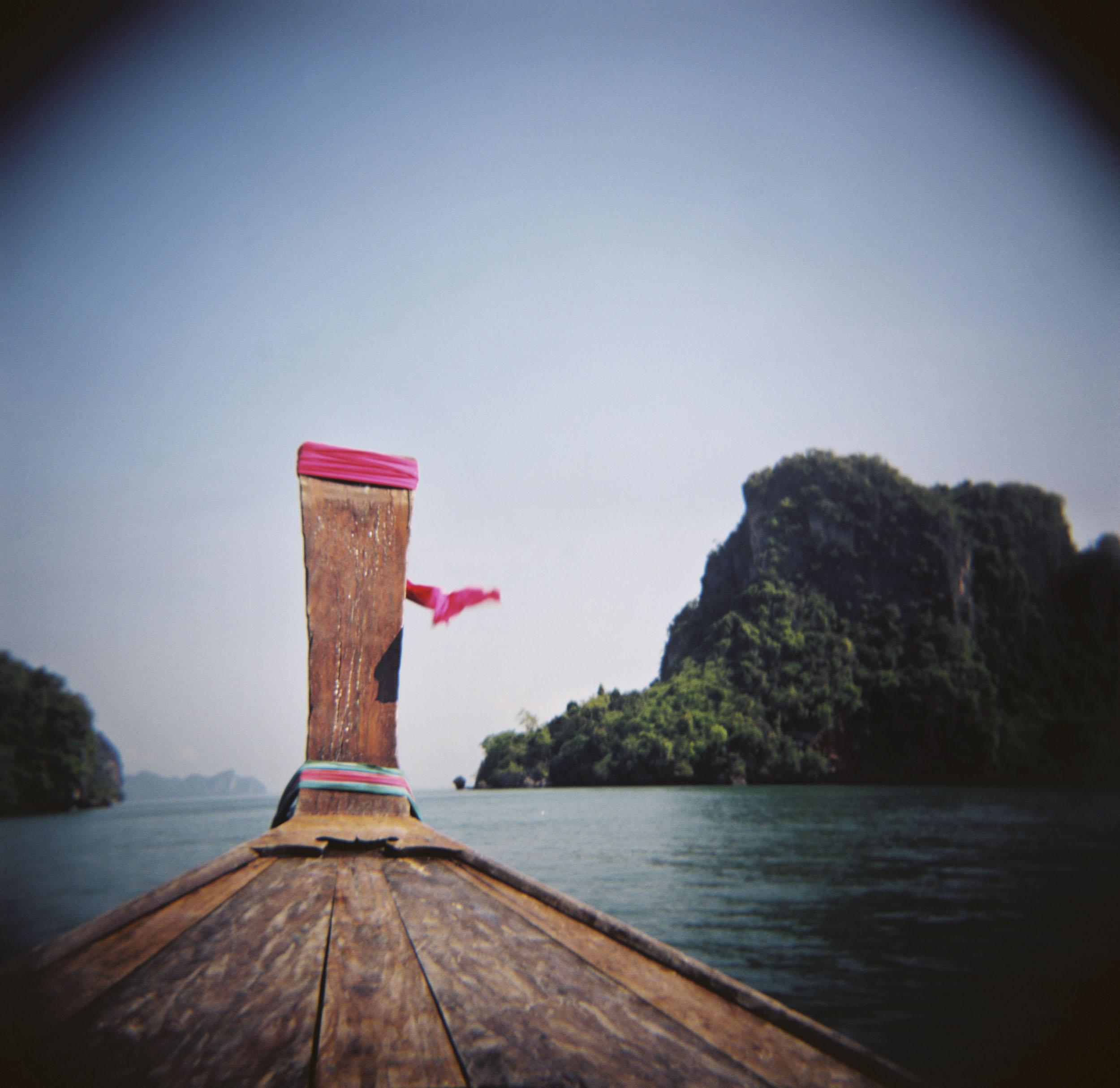 Krabi | Thailand