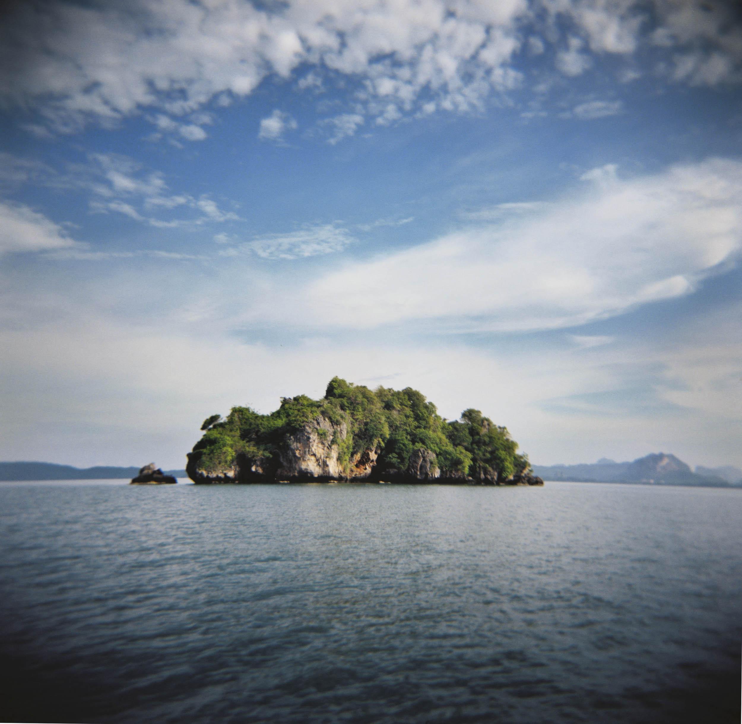 VolaVisuals Krabi Thailand - 002.jpg