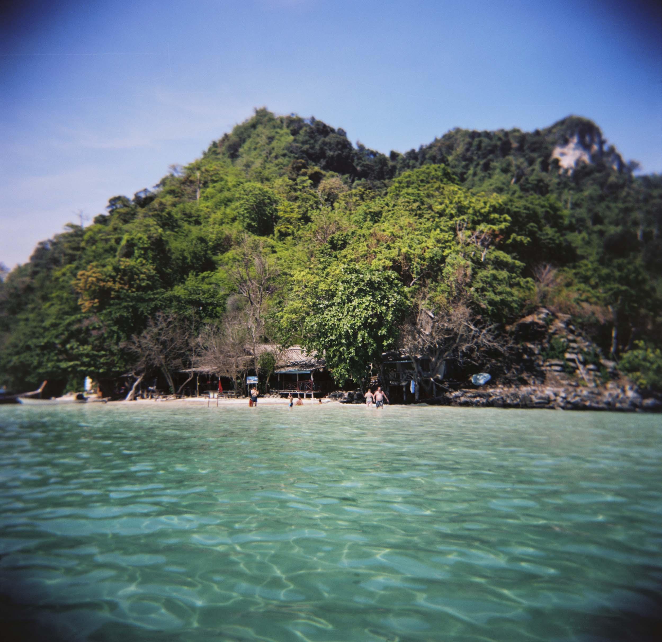 VolaVisuals Krabi Thailand - 006.jpg